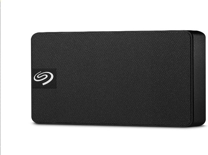 Best SSD